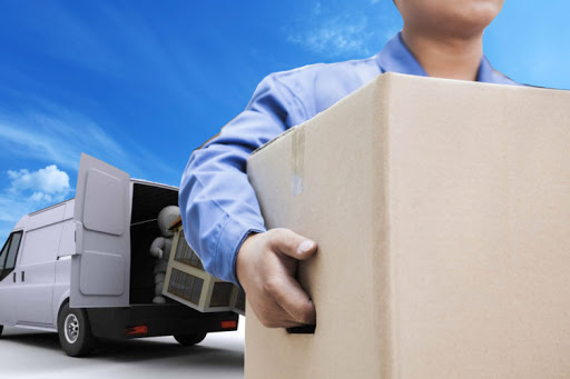 Protect Your Items With Long Distance Movers