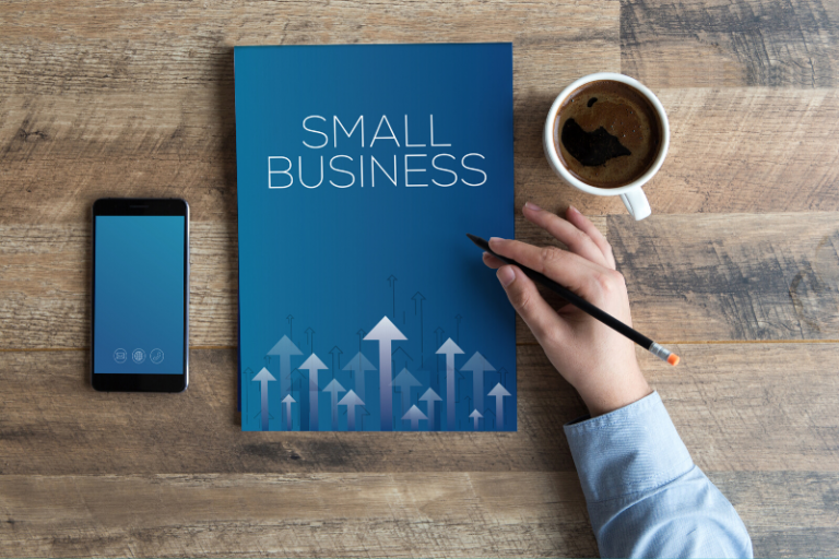 Tips To Strat Achieving Profit By Stratting A New Business